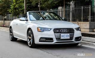 2015 audi s5 cabriolet review