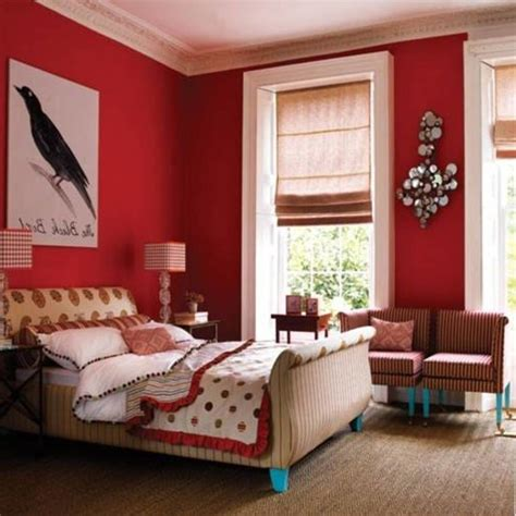 red bedroom color schemes bedroom bedroom color ideas for relaxing time before