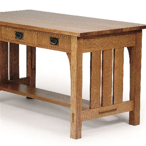 free woodworking plans end table free woodworking plans end table diy woodoperating plans