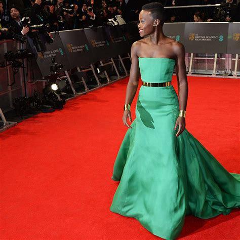 Catwalk To Carpet Bafta Awards by 2014 Bafta Awards Carpet Dresses Popsugar Fashion