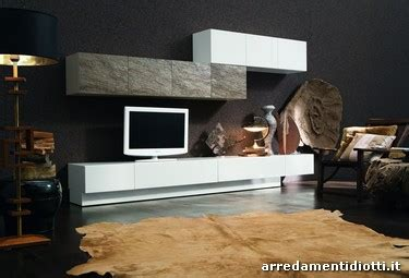 divani più belli soggiorni rustici in pietra idee per il design della casa