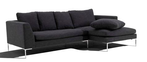 Jcpenney Futons by 18 Jcpenney Futon Sofa Bed Japanese Low Sofa