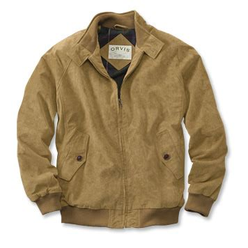 Bomber Suede suede bomber jackets jackets
