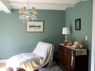 farrow ball oval room blue paint office interiors pinterest oval room blue room blue rooms