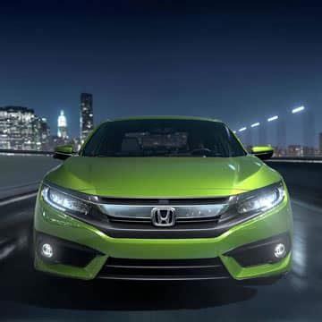 honda dealerships milwaukee wilde automotive auto sales service repair