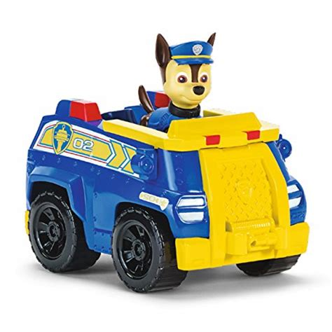 nickelodeon paw patrol lights and sounds trike nickelodeon paw patrol my size lookout tower with
