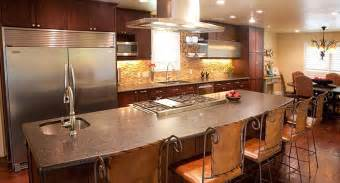 kitchen design concepts design a kitchen remodel kitchen and decor