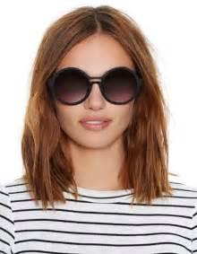 coupe cheveux hiver 2017 femme coiffure 224 la mode