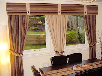 curtain wadding 17 best images about pelmets on pinterest window
