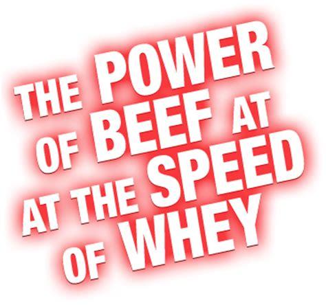 Carnivor Isolate Musclemeds 4 6 Lbs carnivor isolate 4 6 lbs musclemeds proteina de carne u