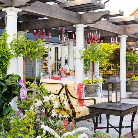 pflanzen für japangarten pflanzen kronleuchter dekor