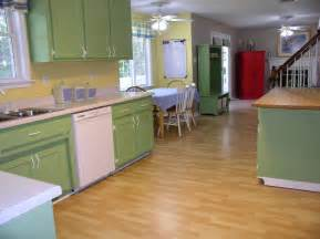 Green Kitchen Ideas by Green Kitchen Ideas Terrys Fabrics S