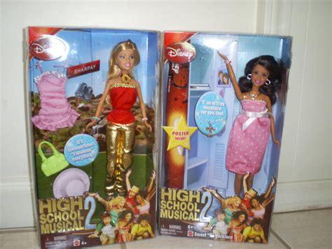 musical dolls house high school musical doll house 28 images 78 images about high school musical dolls