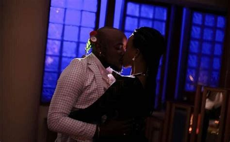 Wedding Bells Ug by Wedding Bells Ykee Benda Is Engaged Photos Uganda Today