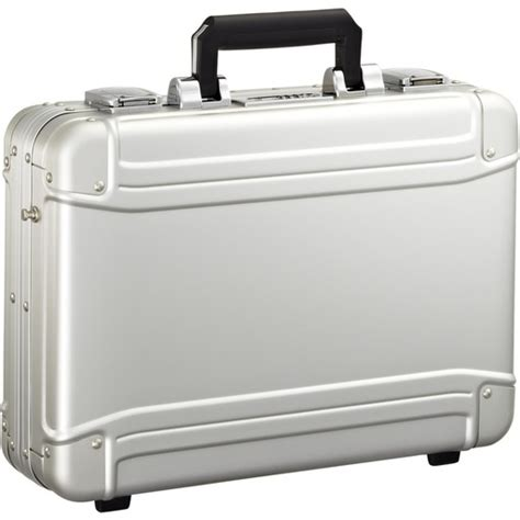 best briefcases the 10 best briefcases for the modern everyguyed