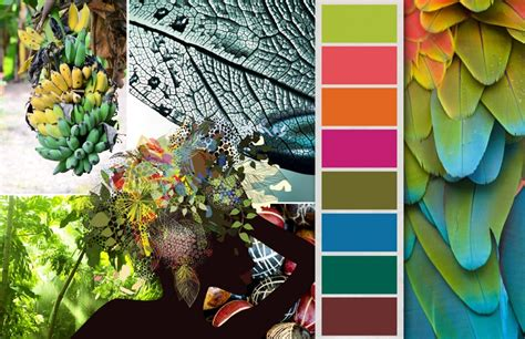 styles for the summer 2015 and colors spring summer 2015 color trends