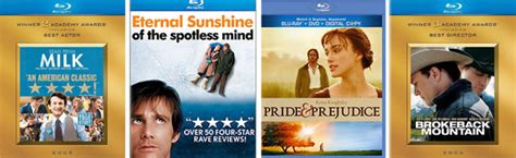 Dallas Sweepstakes - dallas buyers club prize pack sweepstakes craveonline
