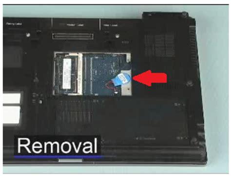 solved: reset bios password elitebook 8540w hp support