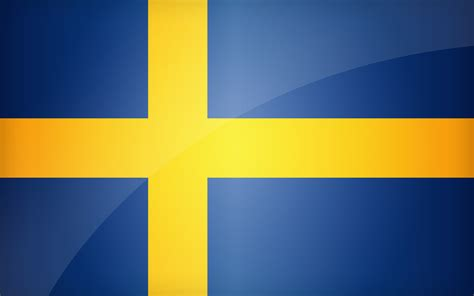 Finder Sweden Flag Of Sweden Find The Best Design For Swedish Flag