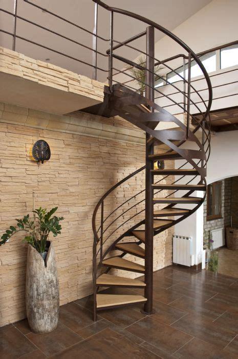 Construire Un Escalier Extérieur 995 by Prix D Un Escalier M 195 169 Tallique Ext 195 169 Rieur