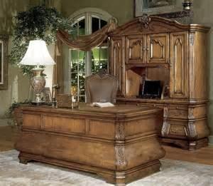 michael amini office furniture michael amini tuscano credenza home office in biscotti by aico