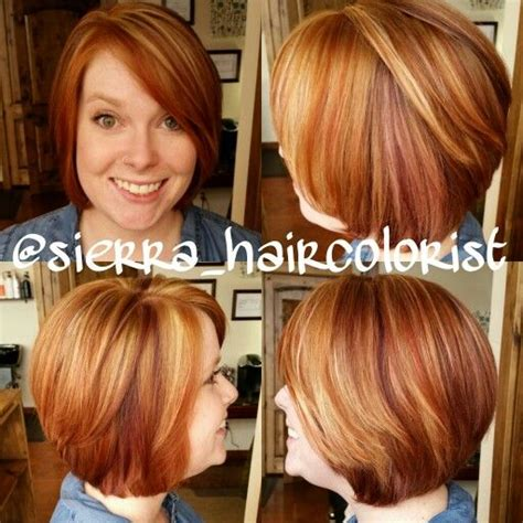 cute haircuts and color pinterest the world s catalog of ideas
