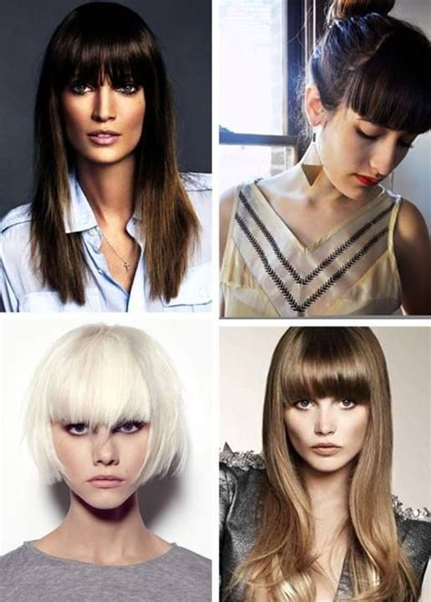 long hairstyles to compliment sagging jawline hairstyles to hide a sagging jawline hairstyle gallery