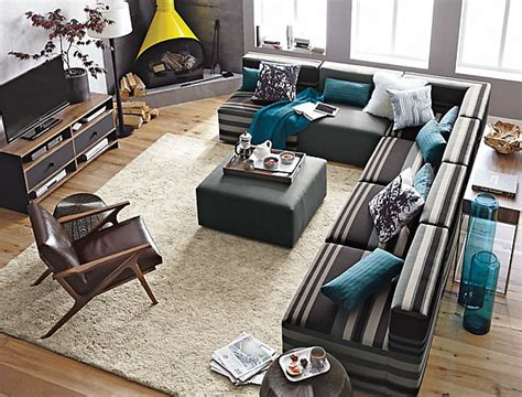 8 Person Sectional Sofa 20 Awesome Modular Sectional Sofa Designs