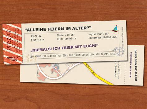 Geburtstagseinladungen Design Vorlagen Kreative Einladungskarten Geburtstag Thesewspot