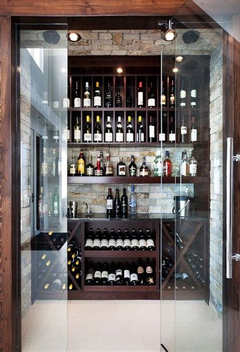 pier 1 liquor cabinet 17 best ideas about liquor cabinet on small