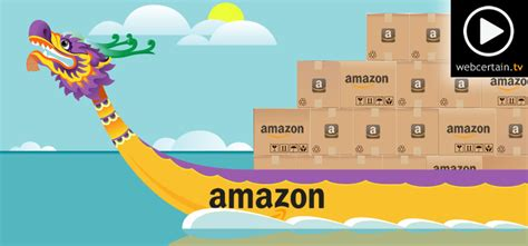 amazon global amazon steps up global retail domination