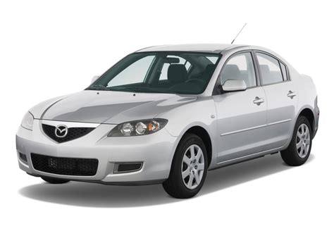mazda 4 by 4 2009 mazda mazda3 i touring value 4 door mazda colors