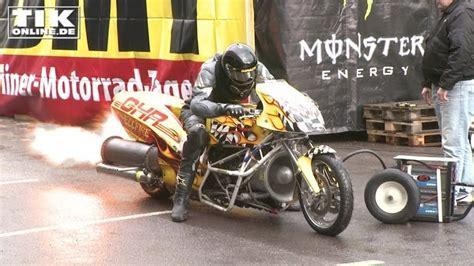 0 100 Schnellstes Motorrad by Das Schnellste Motorrad Der Welt Null Auf 100 In 0 8