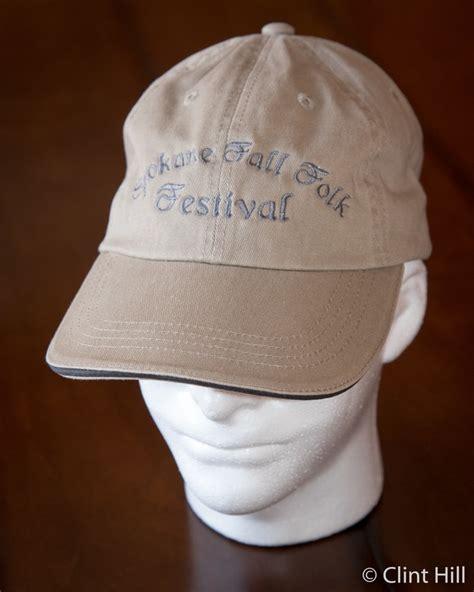 festival hats spokane fall folk festival