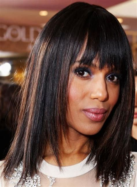 dark brown hair with caramel underneath on inverted bobs 17 best images about hair color on pinterest bobs black