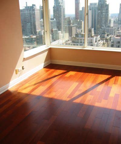Wood Floor Repair Nyc by About New York Wood Flooring Wood Floors Installation