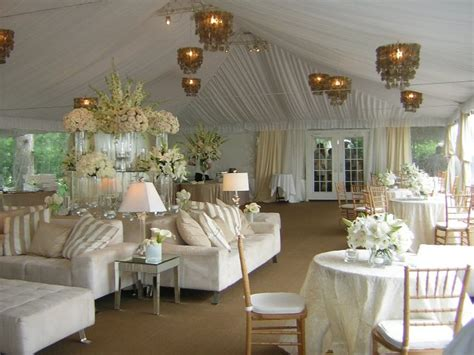 cocktail style reception wedding drewsia