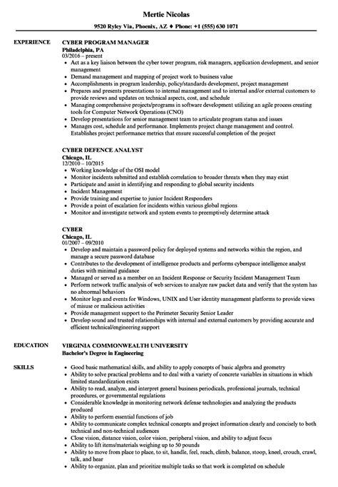 fraud investigator resume design templates logo