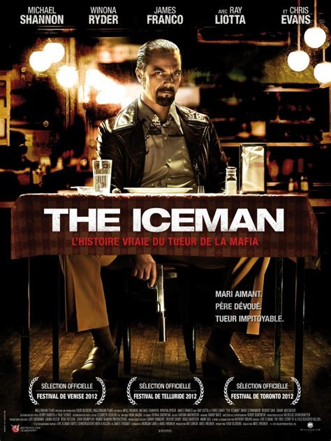 film online chucky 2013 subtitrat the iceman 2012 online subtitrat filme gratis filme