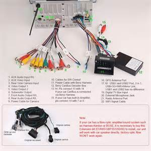 ouku din wiring diagram ouku car dvd player wiring