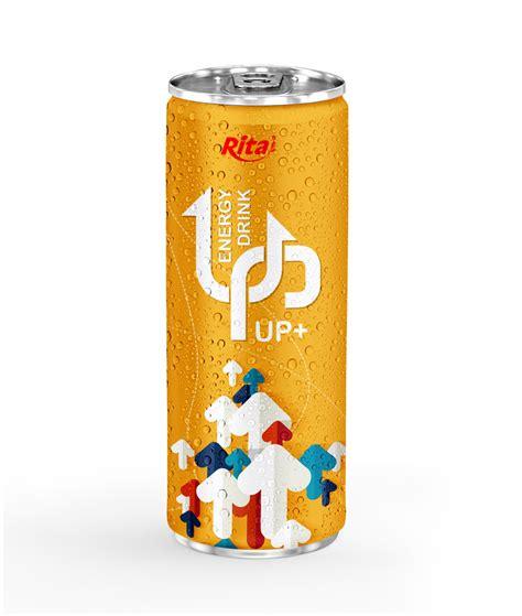 energy drink brands energy drink brands list primus green energy