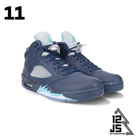 Jordan Shoes Giveaway - shiekh shoes jordan 11 style guru fashion glitz glamour style unplugged