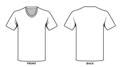 blank v neck t shirt template unisex v neck shirts philippines jollyprints