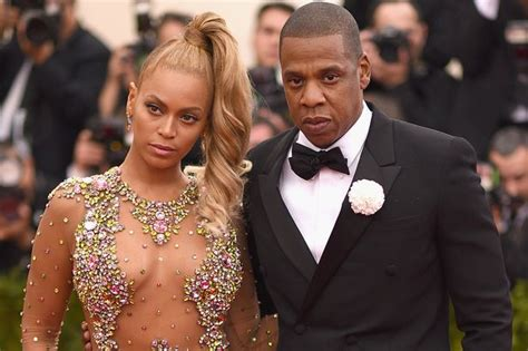 beyonce pays 13m to buy husband jay z a bugatti the beyonce and jay z to set the record straight over divorce
