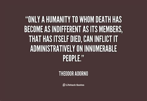 humanity quotes 61 best humanity quotes and sayings