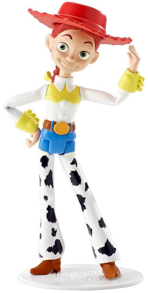 toy story 4 quot basic figure jessie image mighty ape nz