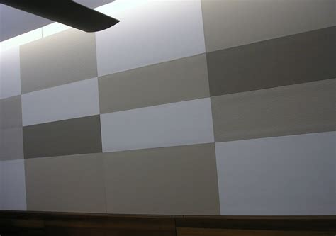 wall panels acoustic wall panels australia for auditorium sontext