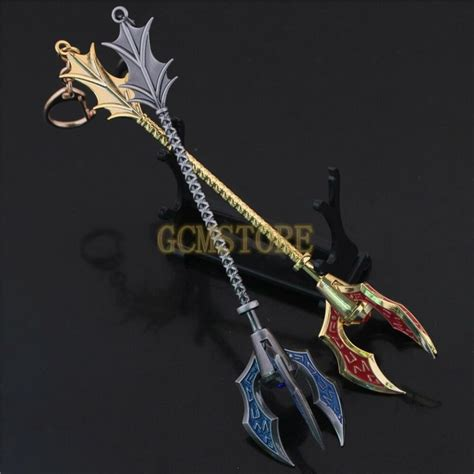 Dijamin Keychain Lol League Of Legend 3 43 best league of legends keychain images on