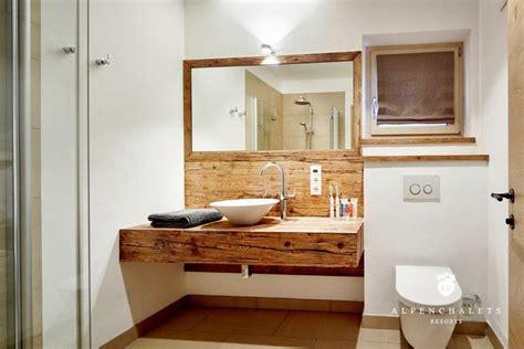 badezimmer lutz lutz badezimmer webnside