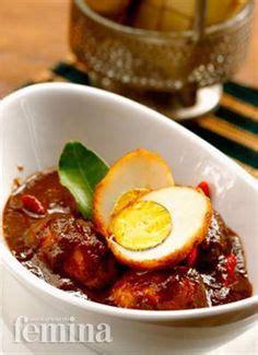 Kunci Minyak Goreng 1 8 Ml resep makanan kesukaan resep masakan siomay ayam kuah
